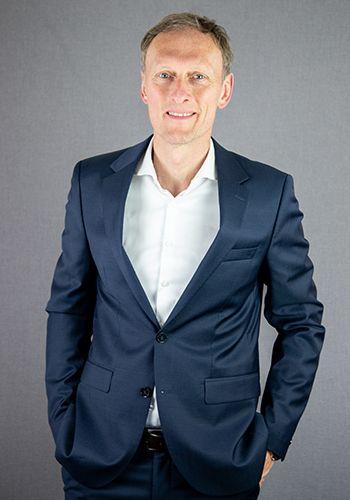 Stefan Siepmann