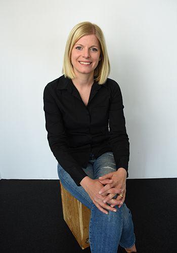 Kerstin Kedzierski