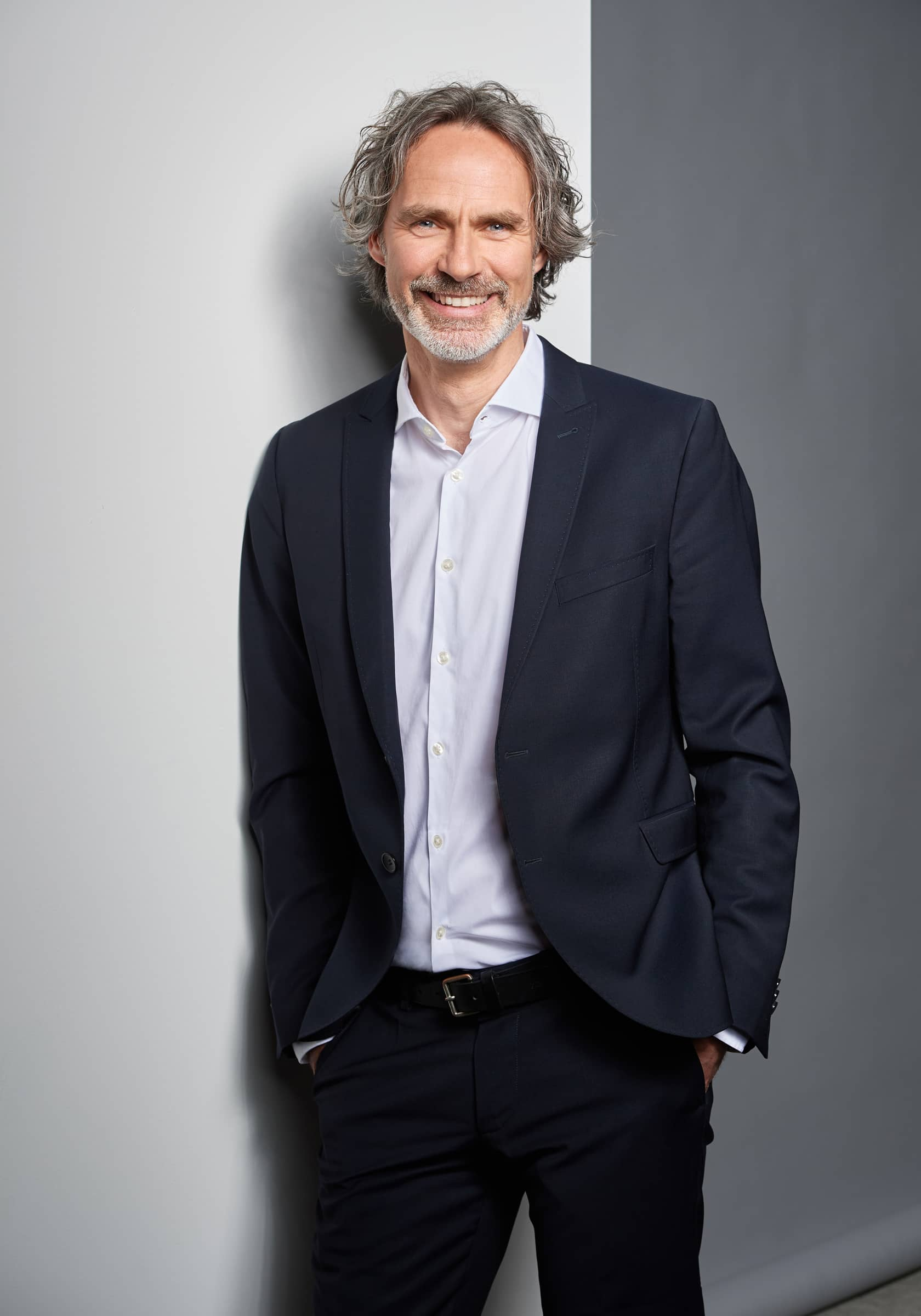 Dr. Thorsten Meis